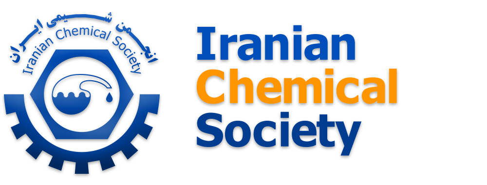 Iranian Chemical Society